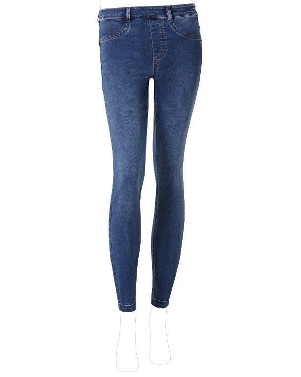 jeans-calzedonia