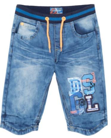 Jeans Desigual Bimbo estate 2017
