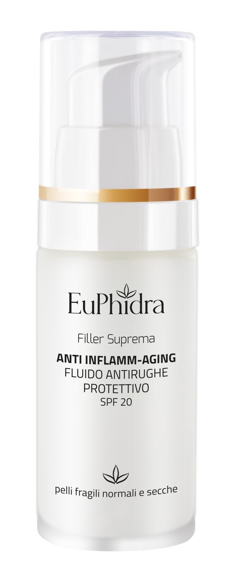 fillersuprema_fluido_antirughe