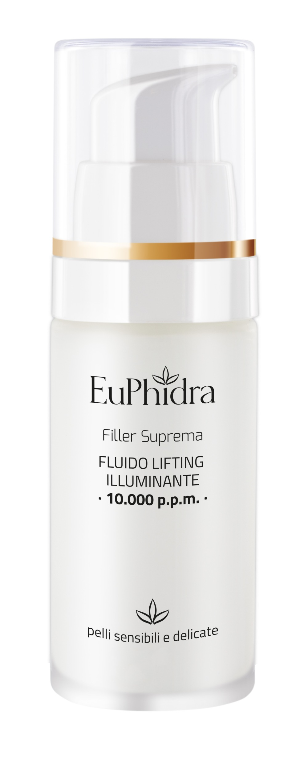 fillersuprema_fluido_lifting-illuminante