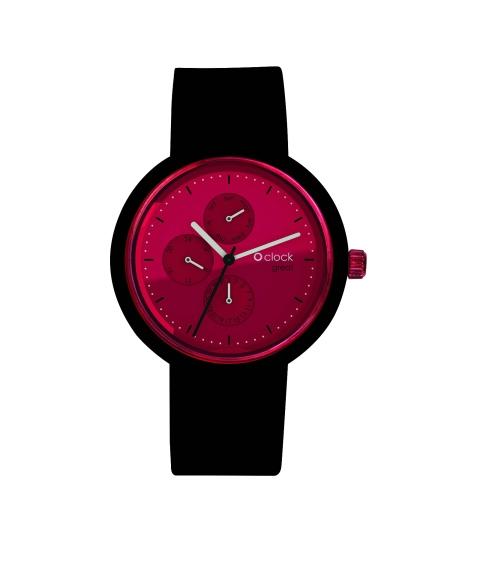 orologio O bag