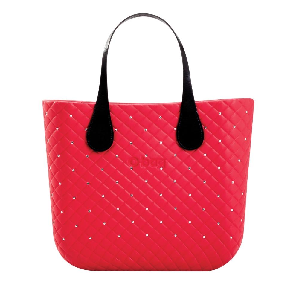 Borse O Bag San Valentino