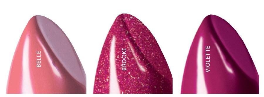 zoya-charming-spring-2017-collection-lipsticks