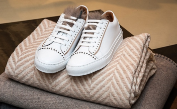 eleventy scarpe