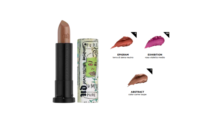ud rossetto.png