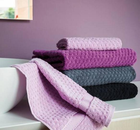 Spugne Da Bagno Caleffi : Asciugamani zucchi asciugamani bassetti asciugamani caleffi