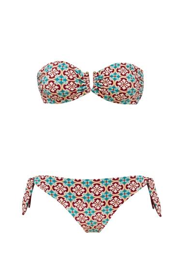 Verdissima bikini collezione estate 2017