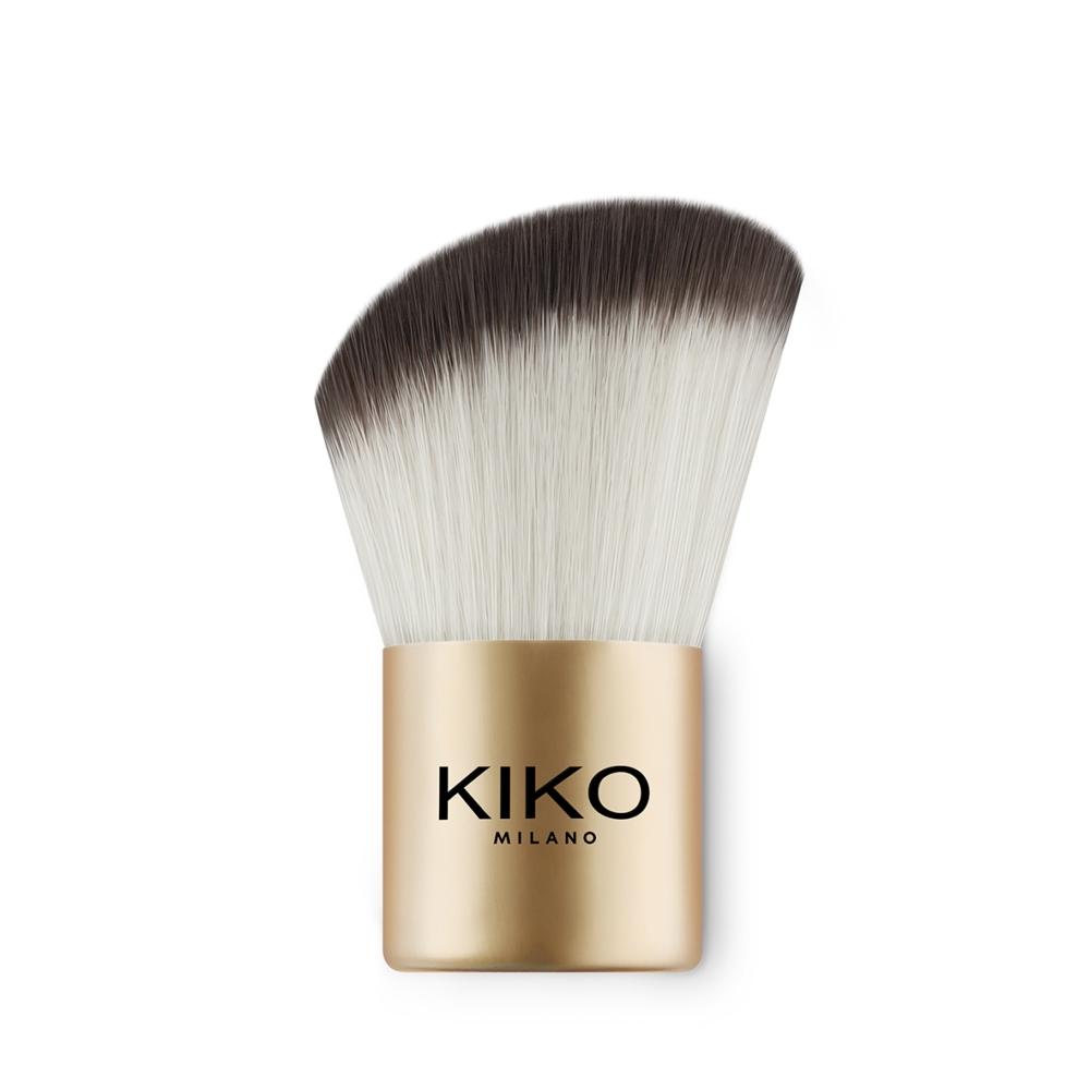 kiko_KC0510501100044_principale.jpg