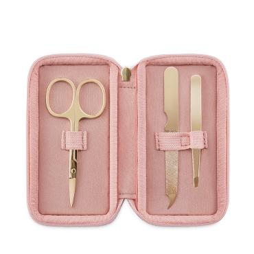 Kit Essentials Mini Divas
