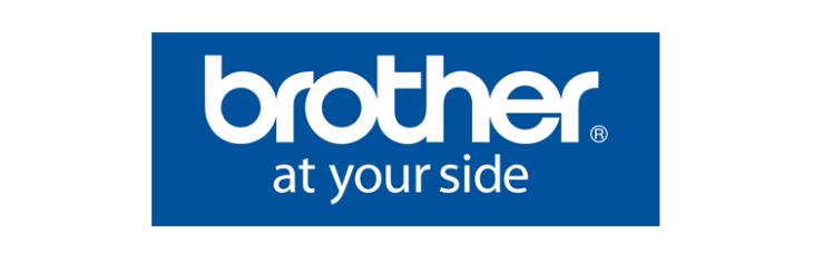 Etichettatrice palmare Brother