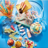 Candy Split di Kiko Milano, goloso omaggio al mondo della pasticceria