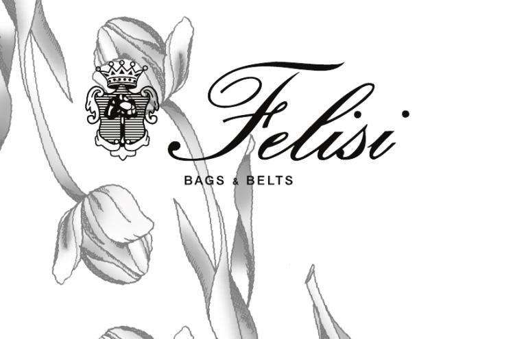felisi logo Tulipe