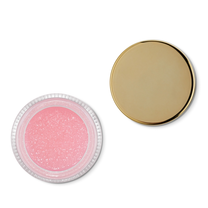 CANDY SPLIT LIP SCRUB