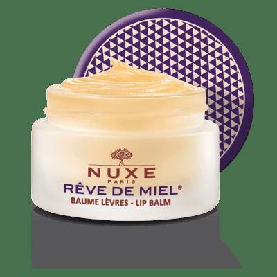 Burrocacao ultra nutriente Rêve de Miel® Edizione limitata Rock
