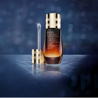 Ravviva il tuo sguardo con il nuovo Advanced Night Repair Eye Concentrate  Matrix di Estée Lauder