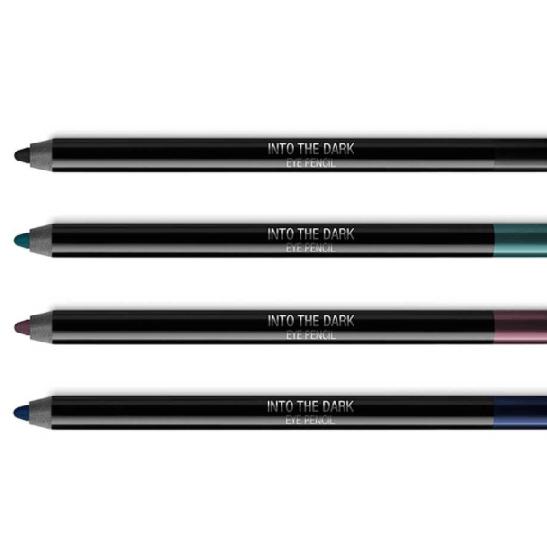 Eye Pencil Into The Dark Kiko