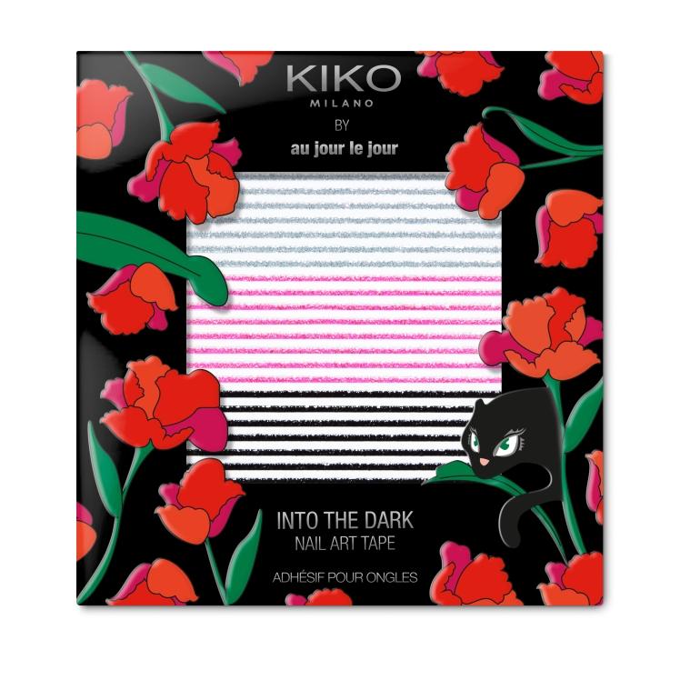 kiko_KC0550503200144_principale