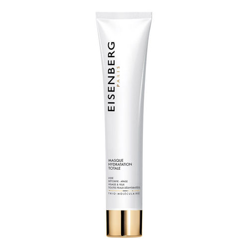 Masque Hydratation Totale Eisenberg