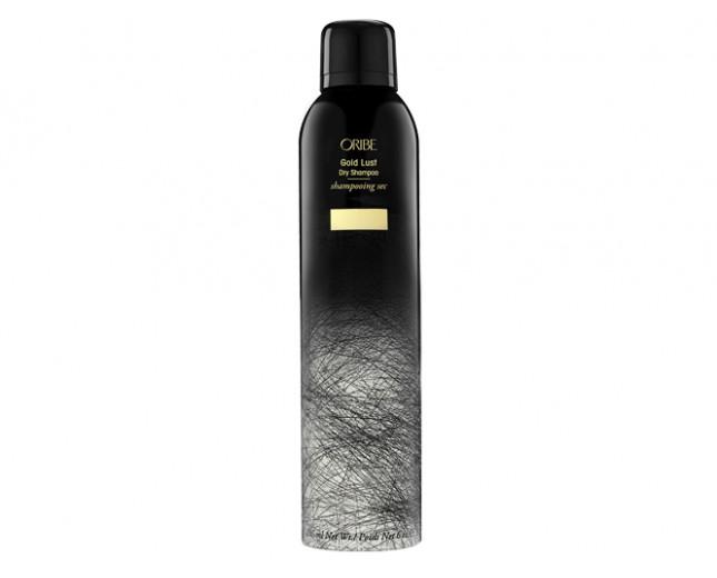 Regala ai tuoi capelli il lusso di Gold Lust di Oribe – Vanity in Milan d0f9ddb391ee