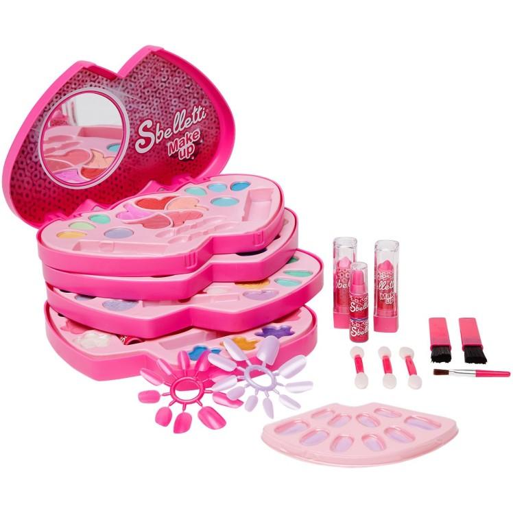 Pink Love Sbelletti di Globo