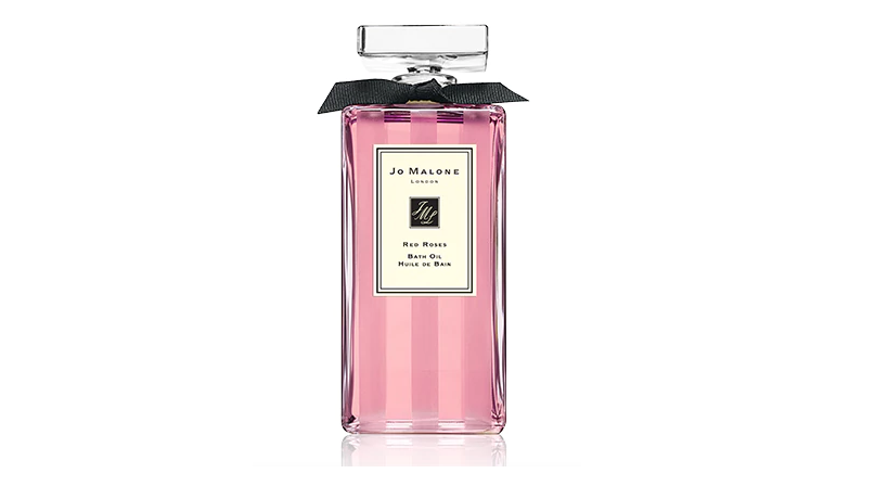 Jo Malone London Olio da bagno Red Roses