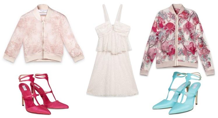 Smart Couture Motivi by Francesco Scognamiglio  l alta moda ... 051822762743