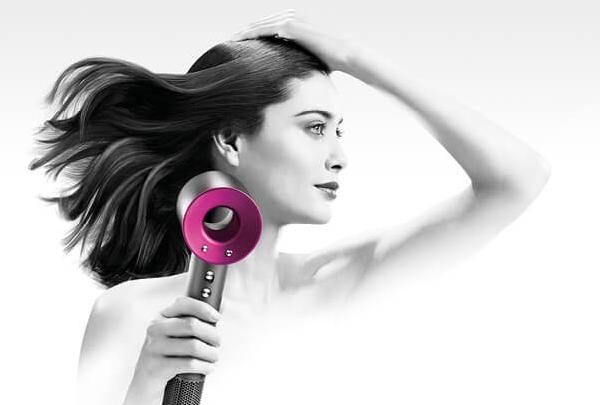 Apre a Milano il primo Dyson Demo Store italiano