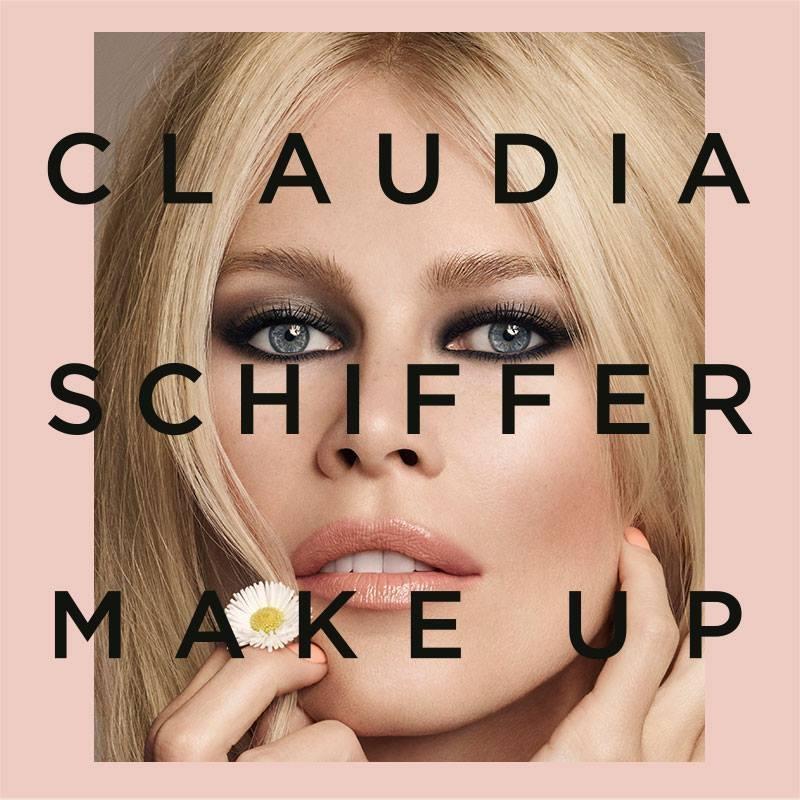 Make-up Beauty Essentials di Claudia Schiffer per Artdeco