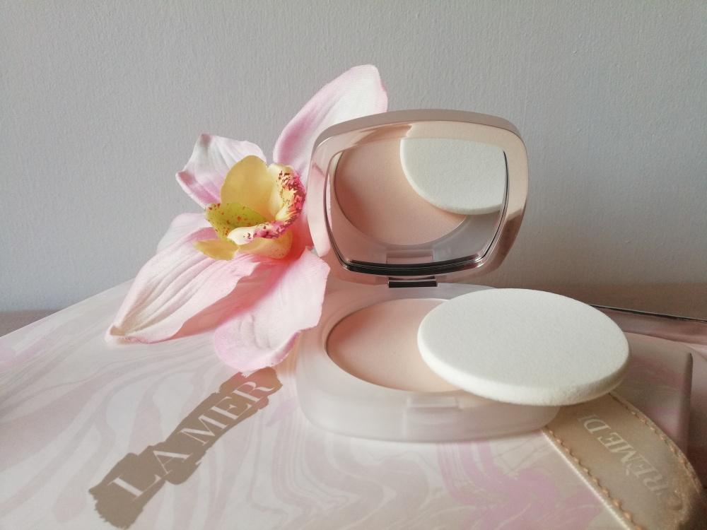 Novità skincare e make up, color rosa