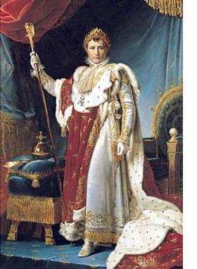 Profumi Rancé 1795 da Napoleone ad oggi