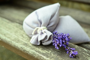 Orphea Salvalana per la cura dei tessuti e del guardaroba