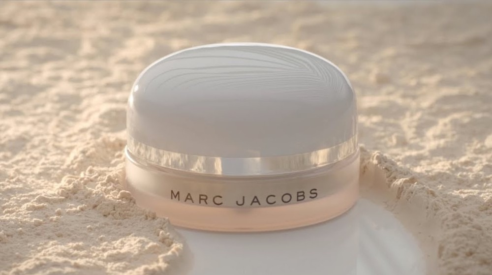 Recensione della collezione Marc Jacobs Beauty per l'estate Vanity in Milan