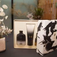Le esclusive box Oribe, regali di lusso per i capelli