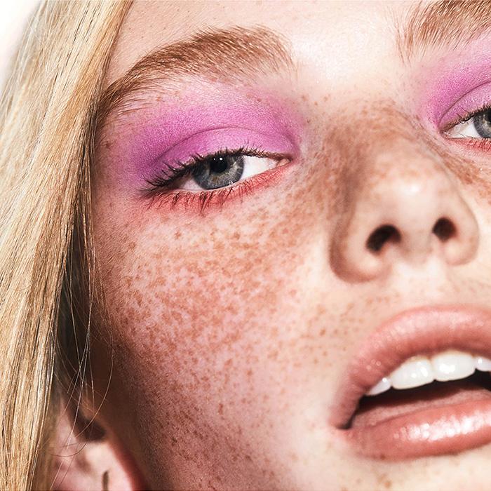 Make up Smashbox primavera 2019