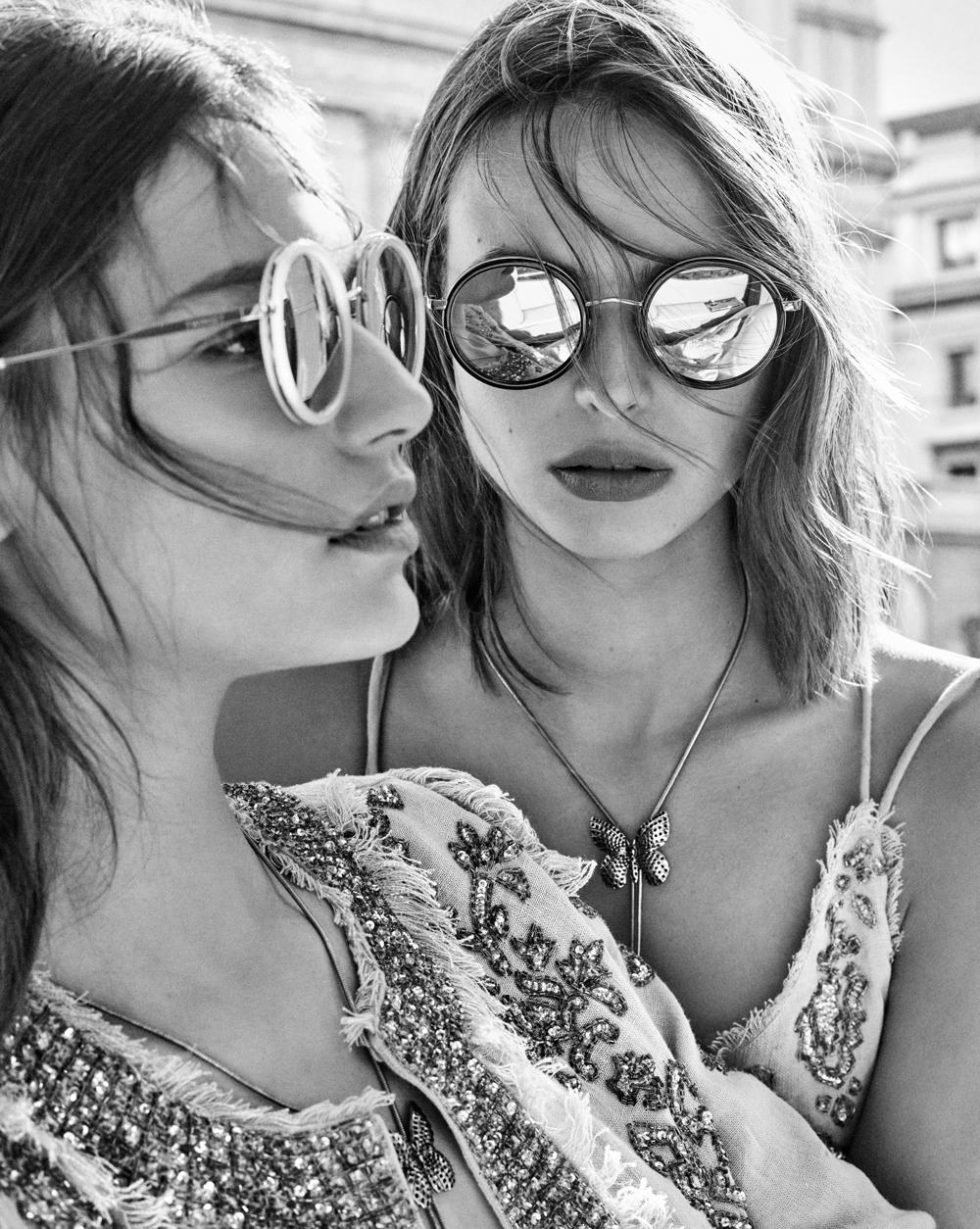 twinset occhiali sole primavera estate 2019