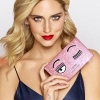 Collezione make-up Lancôme x Chiara Ferragni