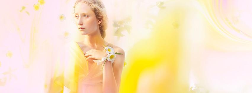 Profumo fiore frangipani Jo Malone