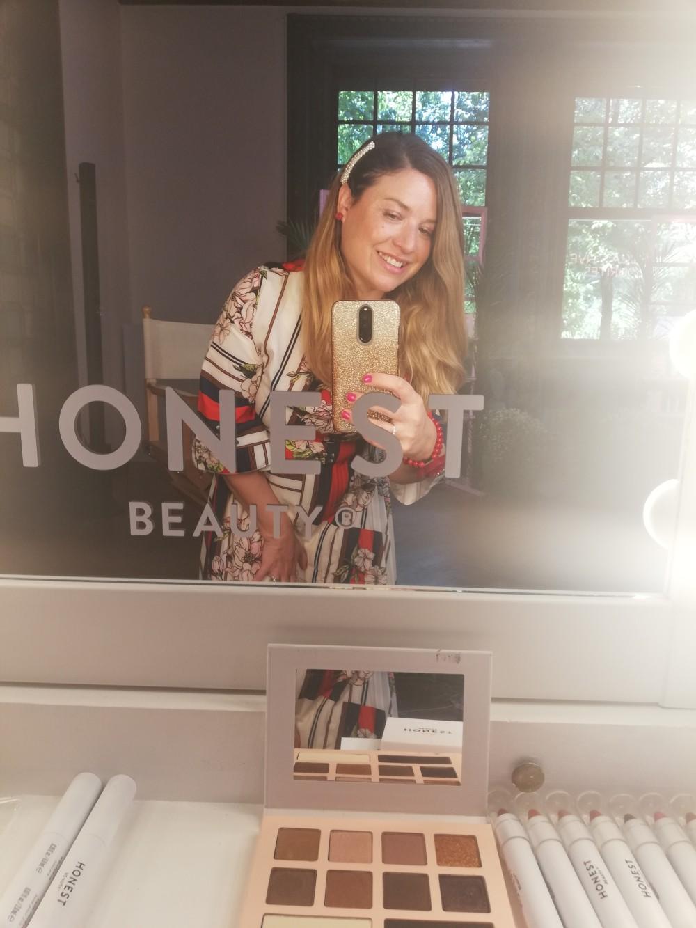 Recensione-prodotti-Honest-Beauty
