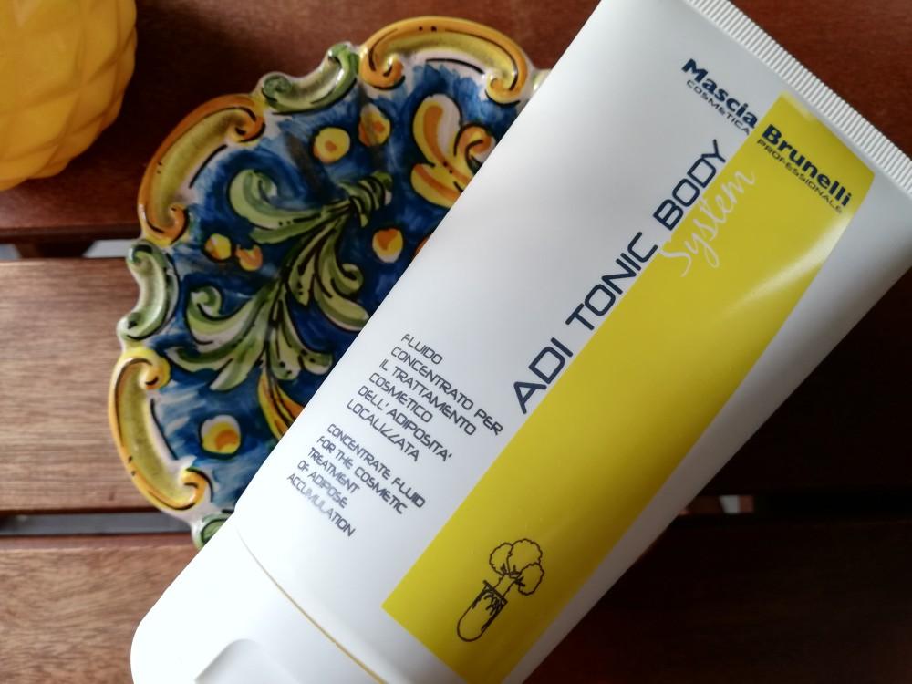 Prova costume consigli trattamento cosmetico