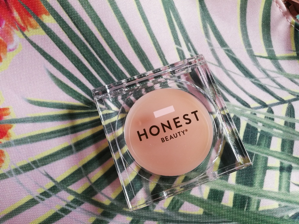 Magic-Beauty-Balm-Honest-Beauty