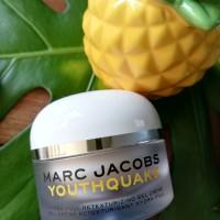 Idratazione profonda e luminosità immediata con Youthquake di Marc Jacobs Skincare