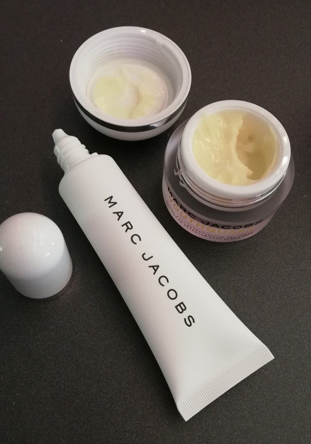 Marc Jacobs Beauty Youthquake Face Primer