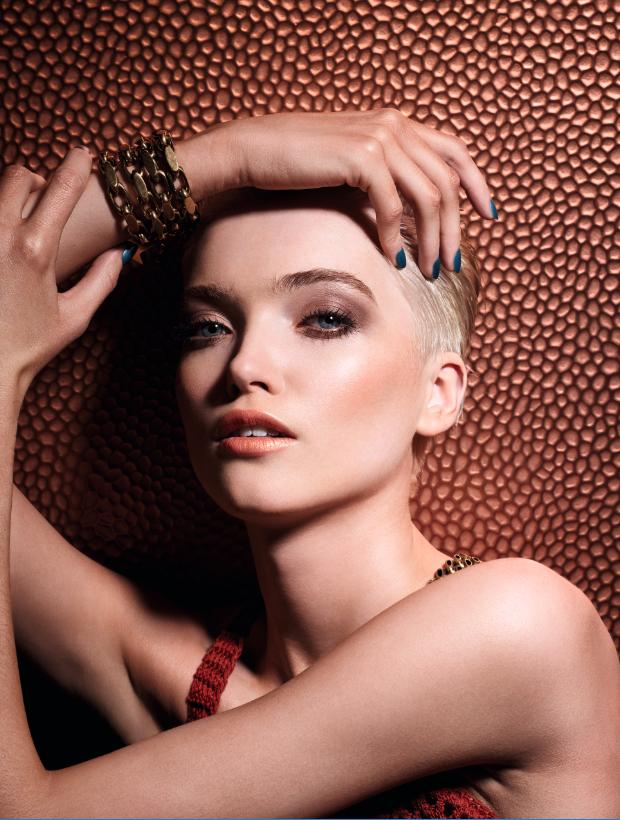 Make-up-Dior-estate-2019-wild-earth