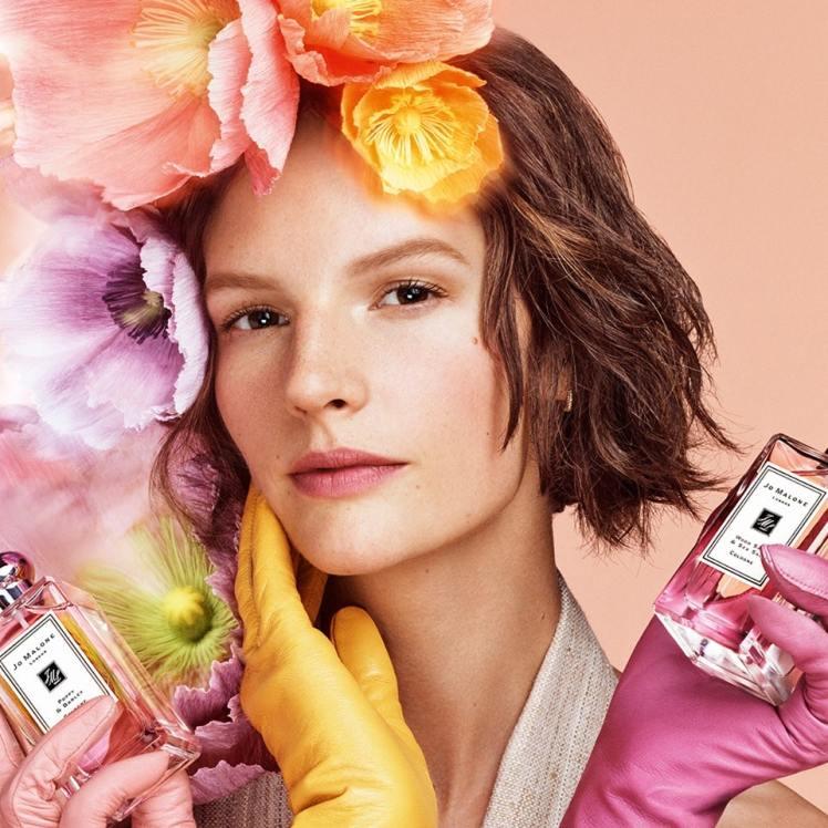 Jo Malone Fragrance Combining Colonia