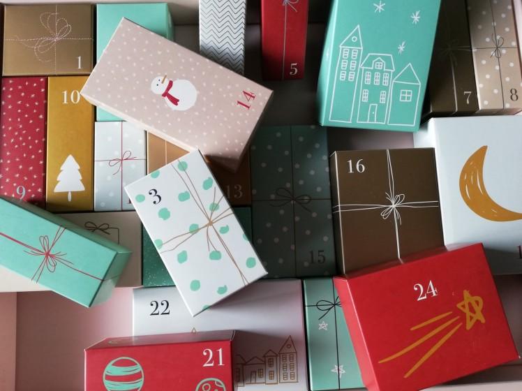 Idee regalo beauty di Qvc per Natale 2019