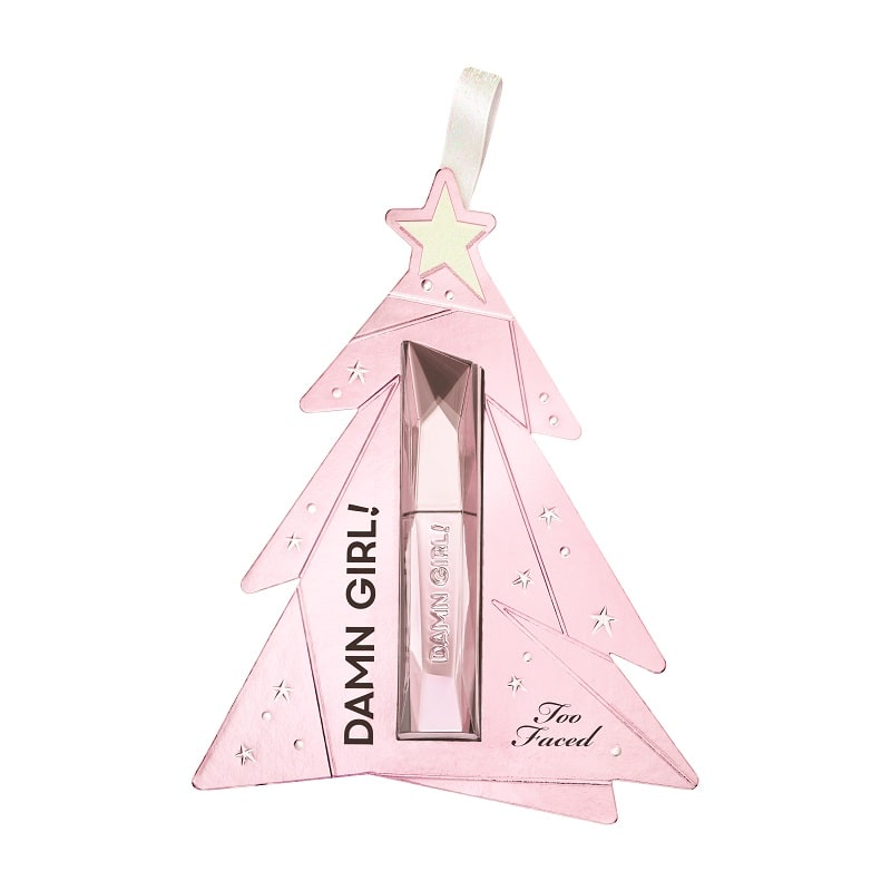 Idea regalo Too Faced Sephora Natale 2019
