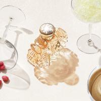 Soleil Lalique, profumo dalla luce radiosa
