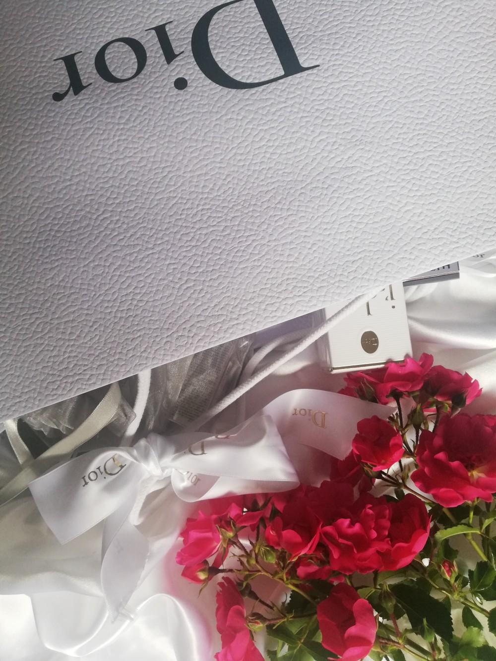 Recensione dei nuovi rossetti e gloss Dior Addict