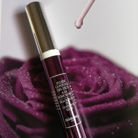 Bellezza dello sguardo, il nuovo soin Sisley Paris alla Rosa Nera