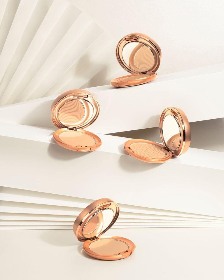 Sensai Silky Bronze, il piacere di un'abbronzatura luminosa e dorata